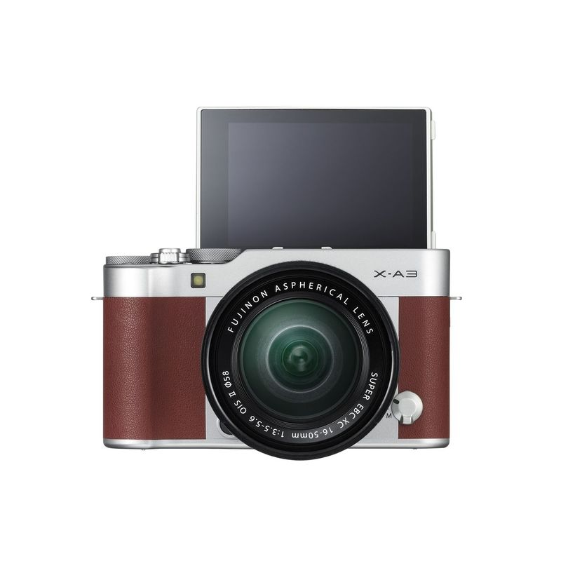 fujifilm-x-a3-maro-xc-16-50mm-f3-5-5-6-ois-ii-54403-1-279