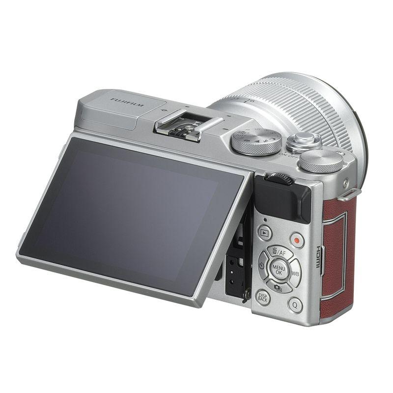 fujifilm-x-a3-maro-xc-16-50mm-f3-5-5-6-ois-ii-54403-2-906