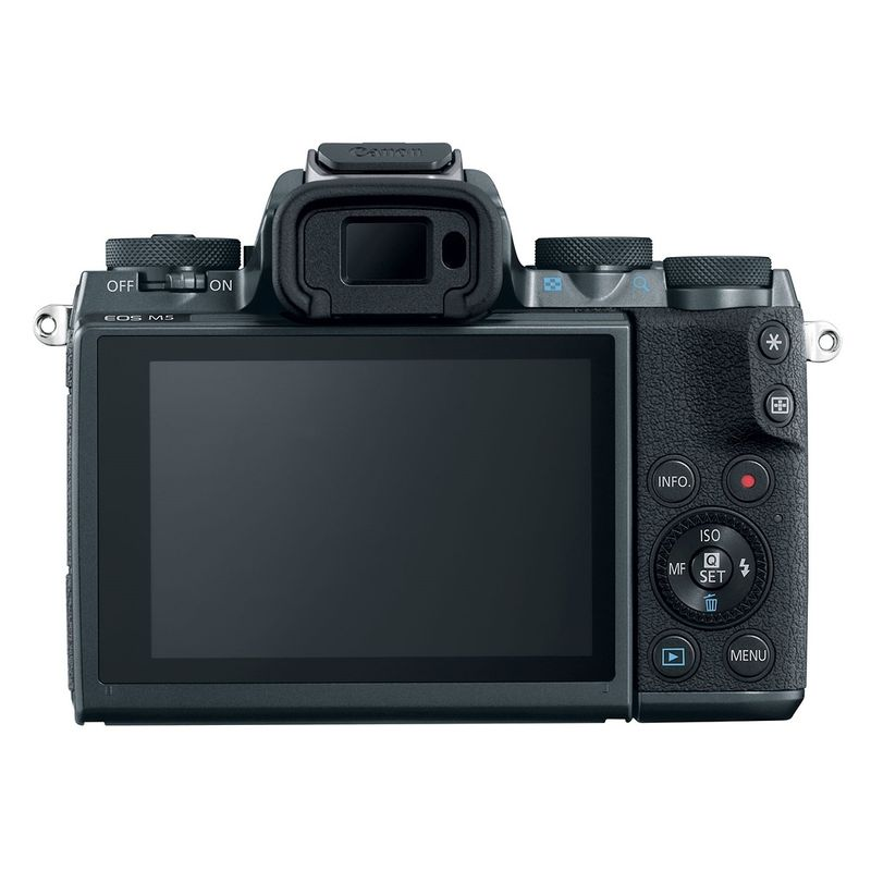 canon-eos-m5-kit-ef-m-15-45mm-is-stm-54907-1-689