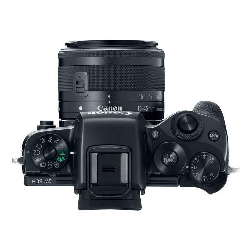 canon-eos-m5-kit-ef-m-15-45mm-is-stm-54907-2-22