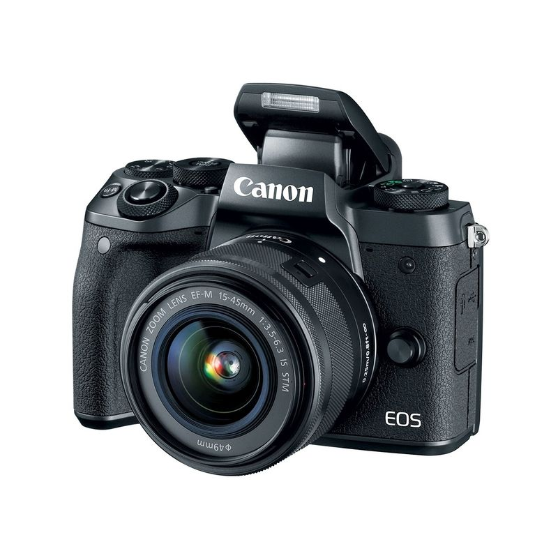 canon-eos-m5-kit-ef-m-15-45mm-is-stm-54907-3-333