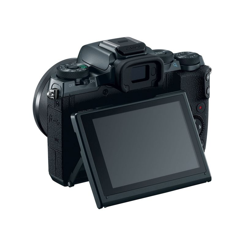 canon-eos-m5-kit-ef-m-15-45mm-is-stm-54907-4-362
