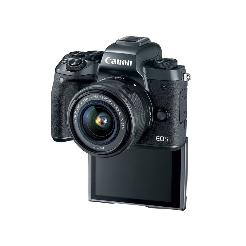 canon-eos-m5-kit-ef-m-15-45mm-is-stm-54907-5-450