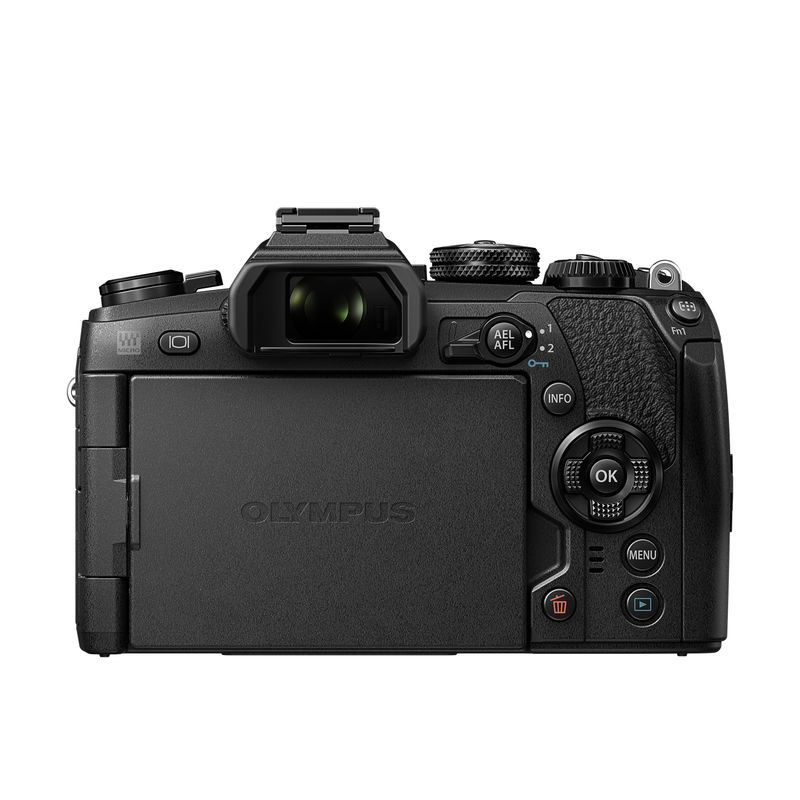 olympus-om-d-e-m1-mark-ii-body--negru-55005-4-74