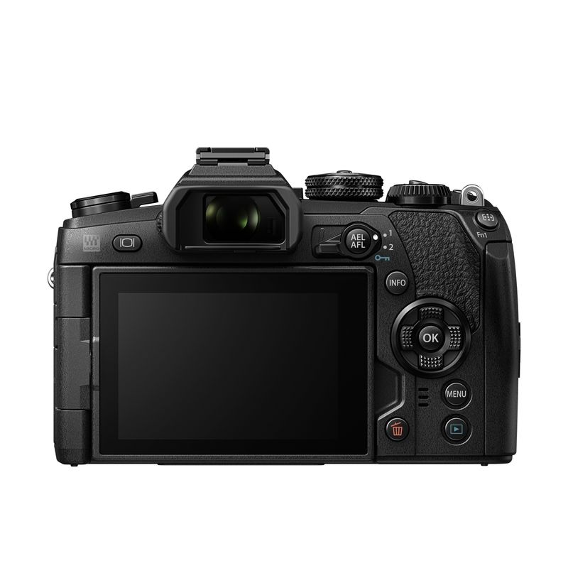 olympus-om-d-e-m1-mark-ii-body--negru-55005-5-62