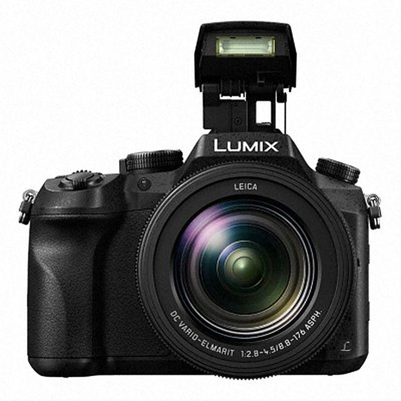 panasonic-lumix-dmc-fz2000--negru-55015-3-514_1