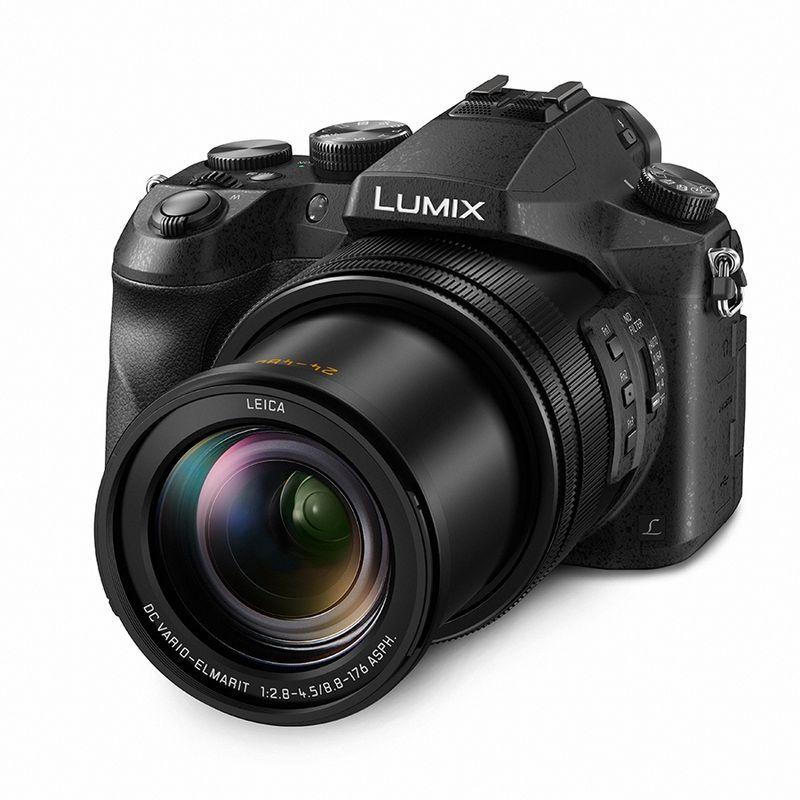 panasonic-lumix-dmc-fz2000--negru-55015-867-285