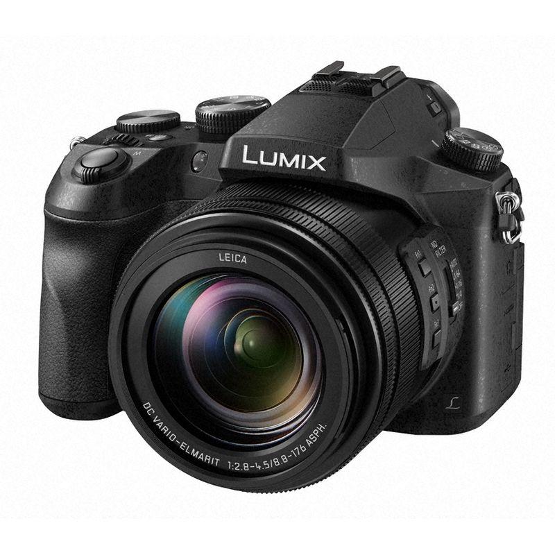 panasonic-lumix-dmc-fz2000--negru-55015-4-863