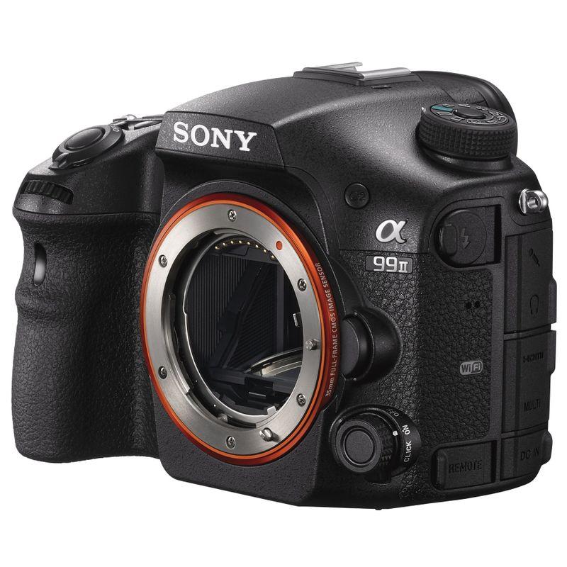 sony-a99-ii-body--55071-217-284