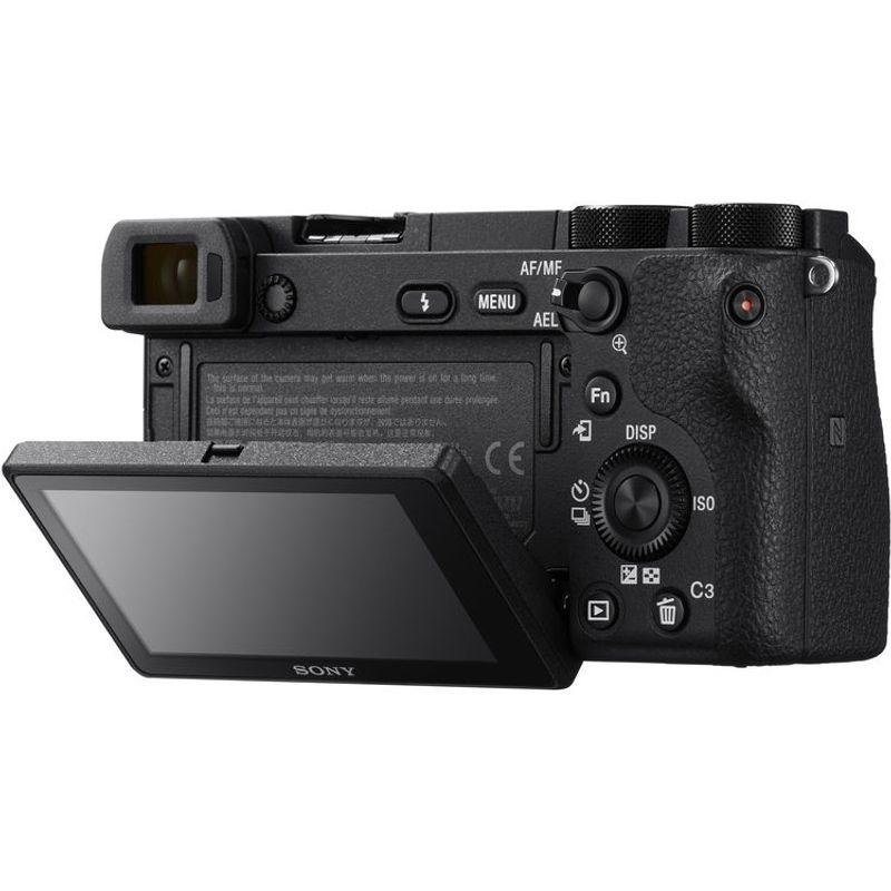 sony-alpha-a6500-kit-16-50mm-f3-5-5-6-oss--wi-fi--nfc--negru--55561-3-354