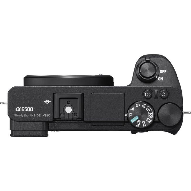 sony-alpha-a6500-kit-16-50mm-f3-5-5-6-oss--wi-fi--nfc--negru--55561-5-977