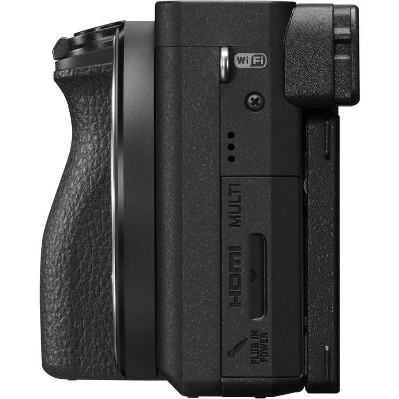 sony-alpha-a6500-kit-16-50mm-f3-5-5-6-oss--wi-fi--nfc--negru--55561-6-361