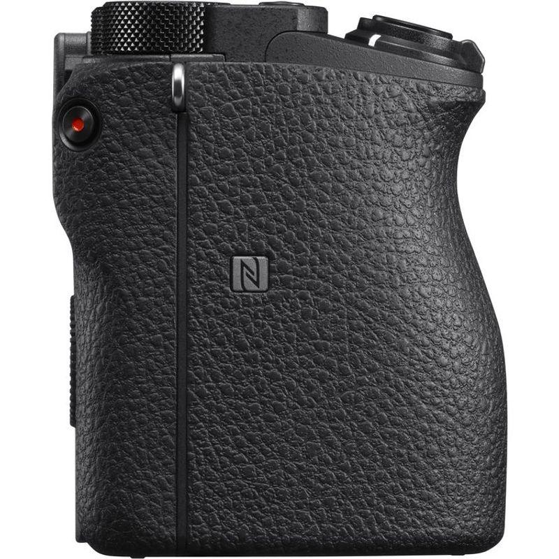 sony-alpha-a6500-kit-16-50mm-f3-5-5-6-oss--wi-fi--nfc--negru--55561-8-899