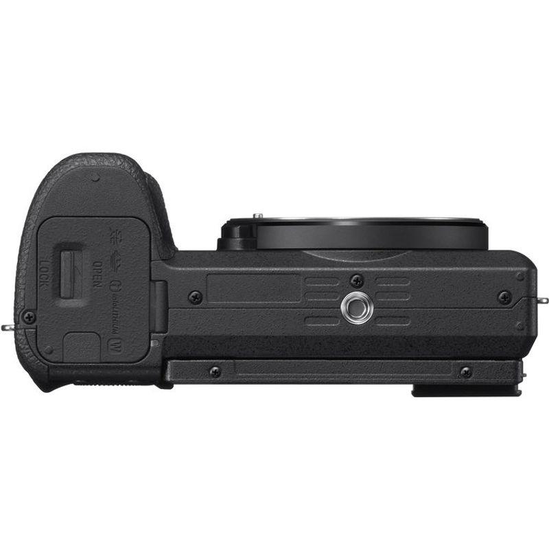 sony-alpha-a6500-kit-16-50mm-f3-5-5-6-oss--wi-fi--nfc--negru--55561-9-790