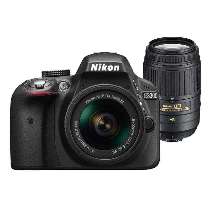 nikon-d3300-dual-zoom-kit--a-fp-18-55-vr-55-300-vr--55799-13-269