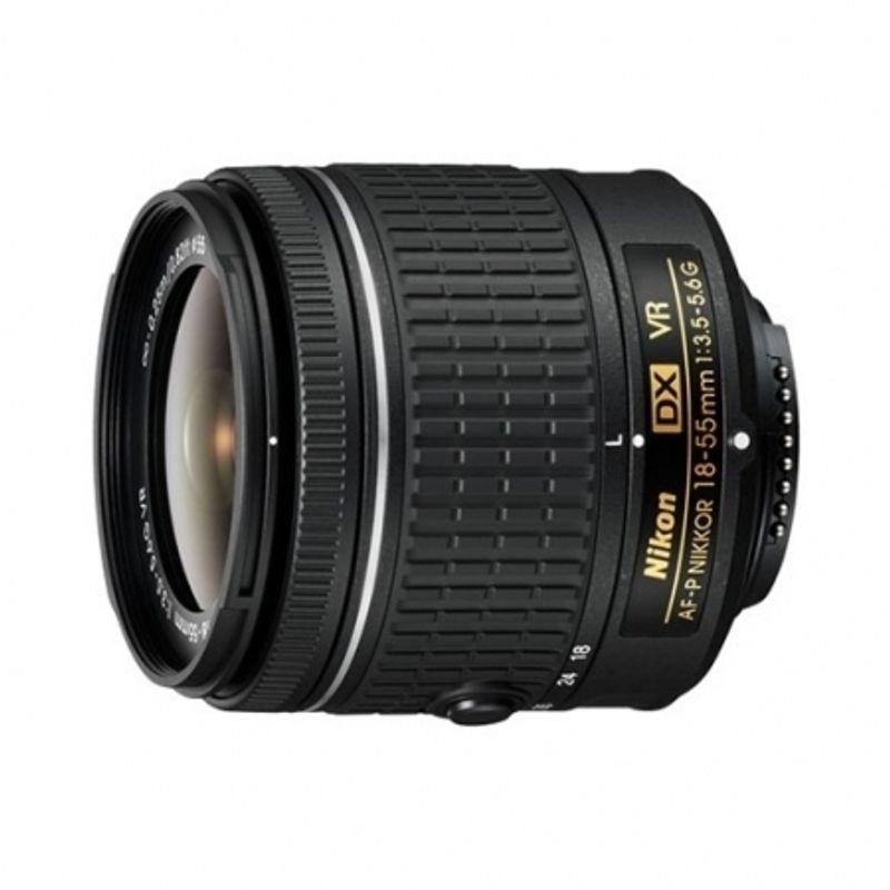 nikon-d3300-dual-zoom-kit--a-fp-18-55-vr-55-300-vr--55799-14-270