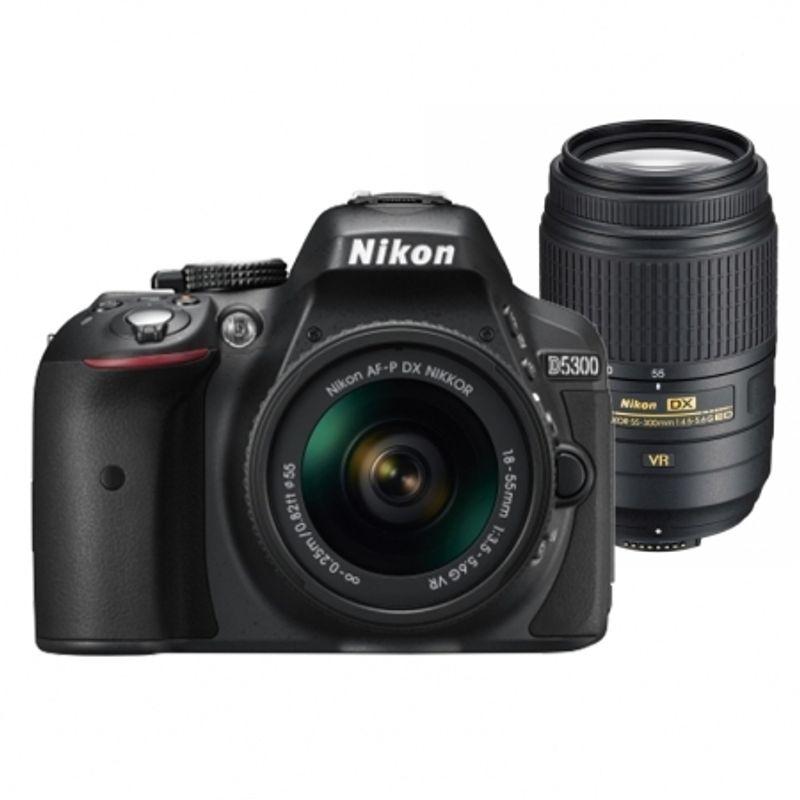 nikon-d5300-dual-zoom-kit--af-p-18-55-vr-55-300-vr--55800-290