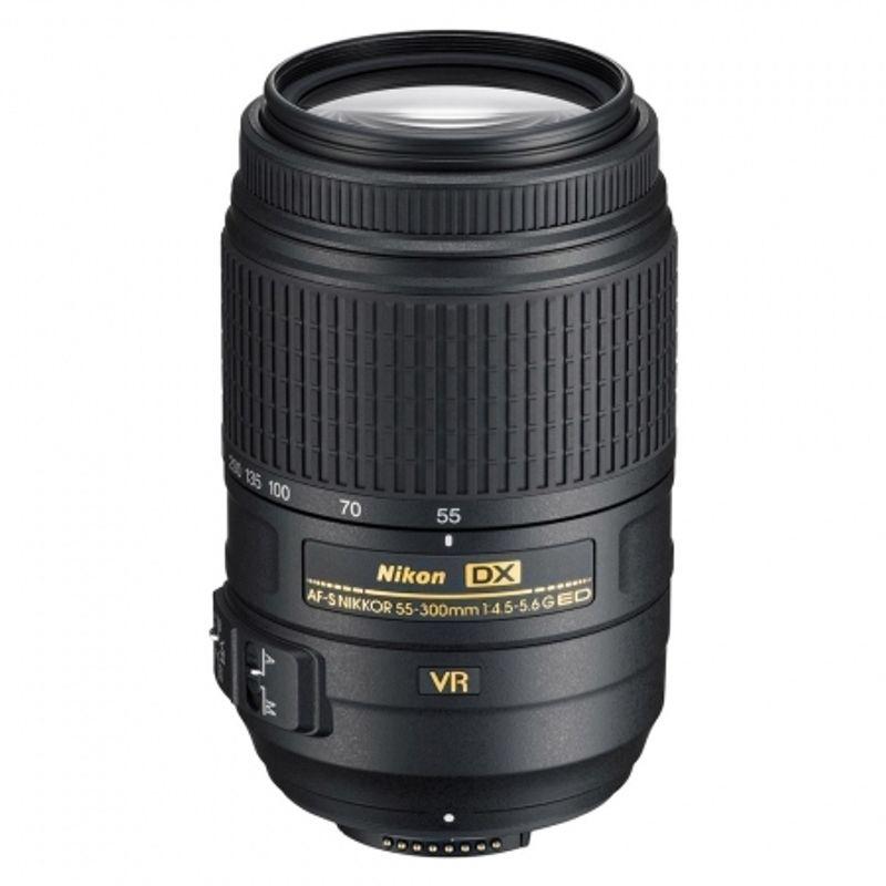 nikon-d5300-dual-zoom-kit--af-p-18-55-vr-55-300-vr--55800-7-602