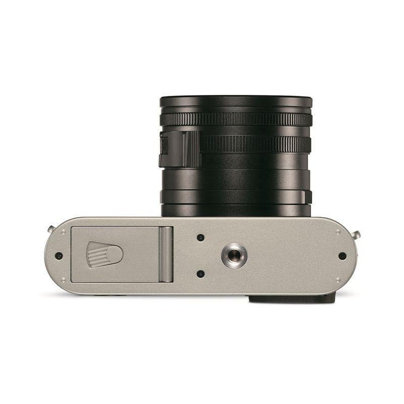 leica-q--typ-116--leica-summilux-28mm-f-1-7--titanium-gray-55825-3-246