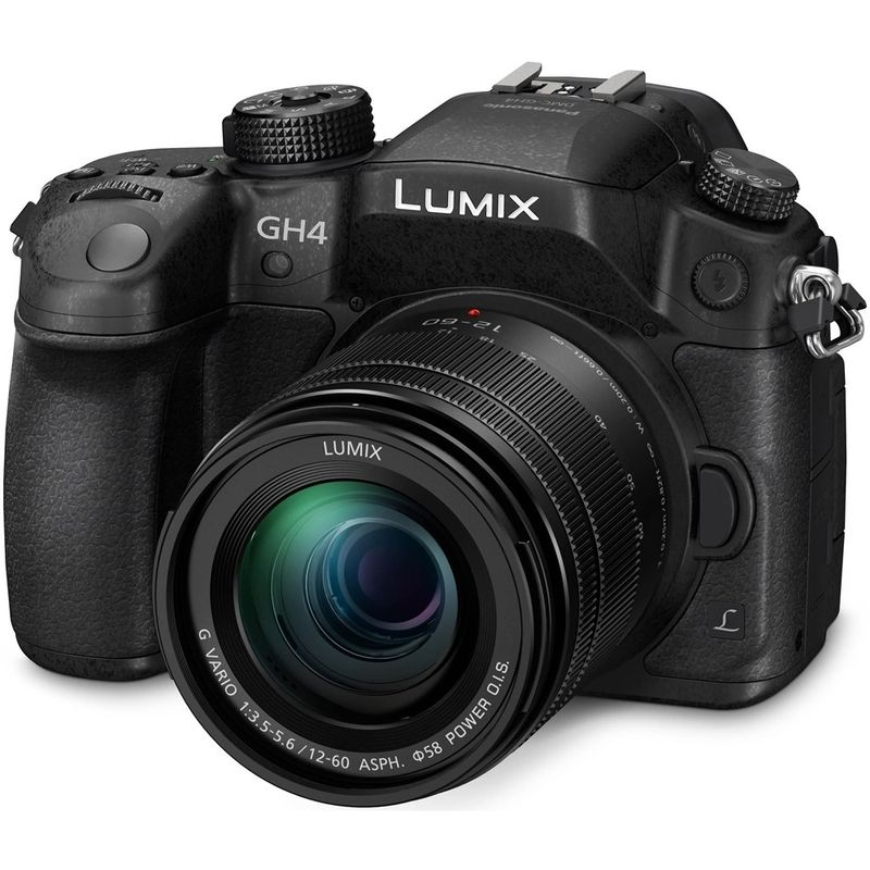panasonic-lumix-dmc-gh4-g-vario-12-60mm-f-3-5-5-6-asph--power-o-i-s-55867-2-526