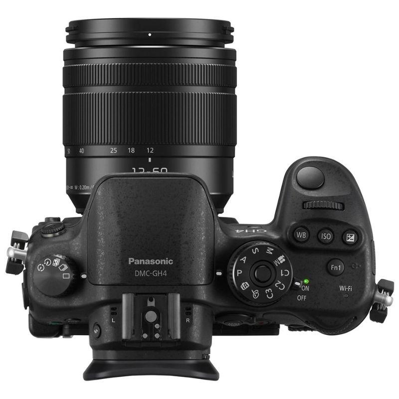 panasonic-lumix-dmc-gh4-g-vario-12-60mm-f-3-5-5-6-asph--power-o-i-s-55867-528-811