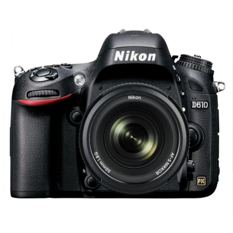 nikon-d610-kit-50mm-f-1-8g-55937-440