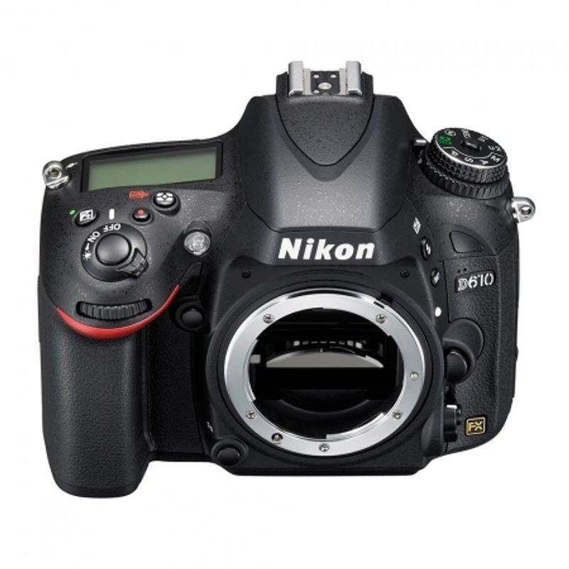 nikon-d610---50mm-f-1-8g--55937-1