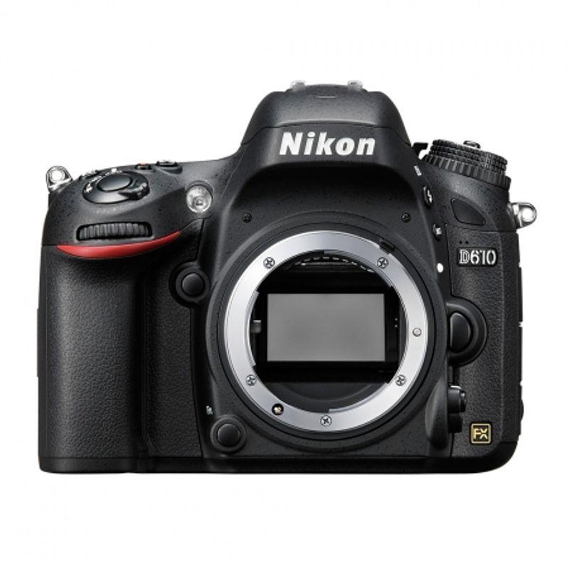 nikon-d610---50mm-f-1-8g--55937-591
