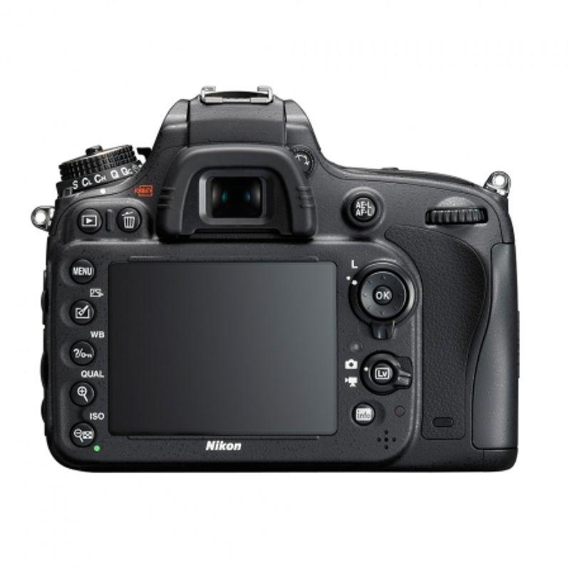 nikon-d610---50mm-f-1-8g--55937-2