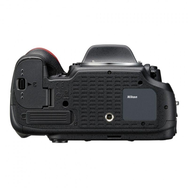 nikon-d610---50mm-f-1-8g--55937-3