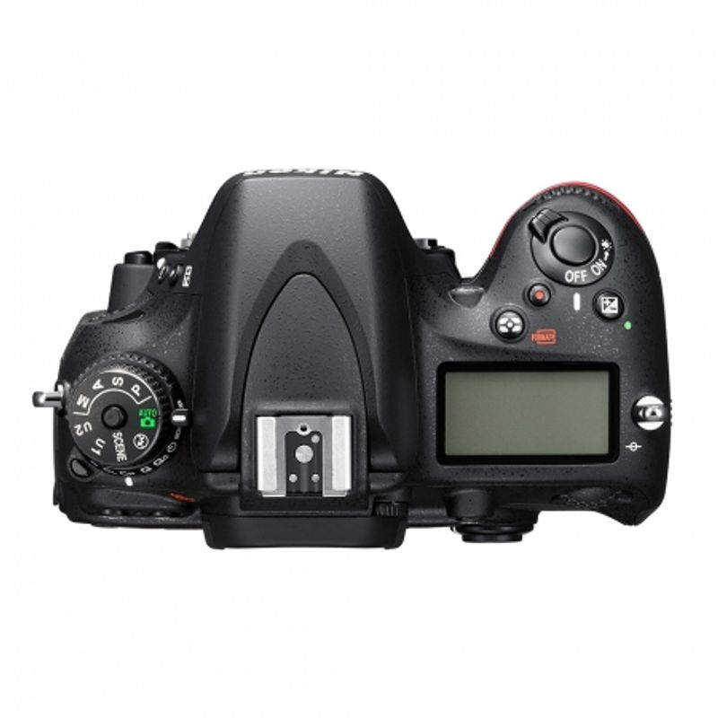 nikon-d610---50mm-f-1-8g--55937-4