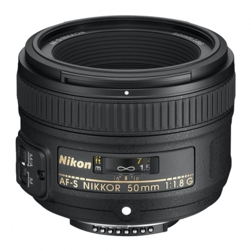 nikon-d610---50mm-f-1-8g--55937-16-798