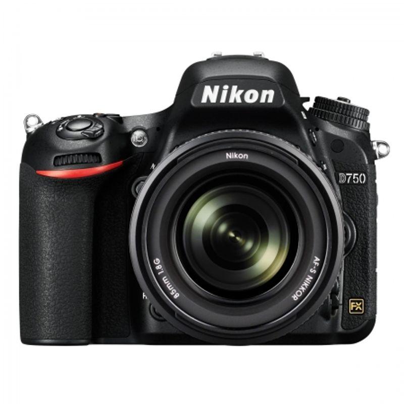 nikon-d750-kit-85mm-f-1-8g-55941-368