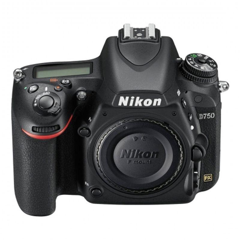 nikon-d750---85mm-f-1-8g--55941-1