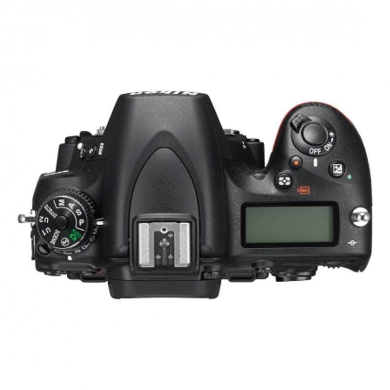 nikon-d750---85mm-f-1-8g--55941-3