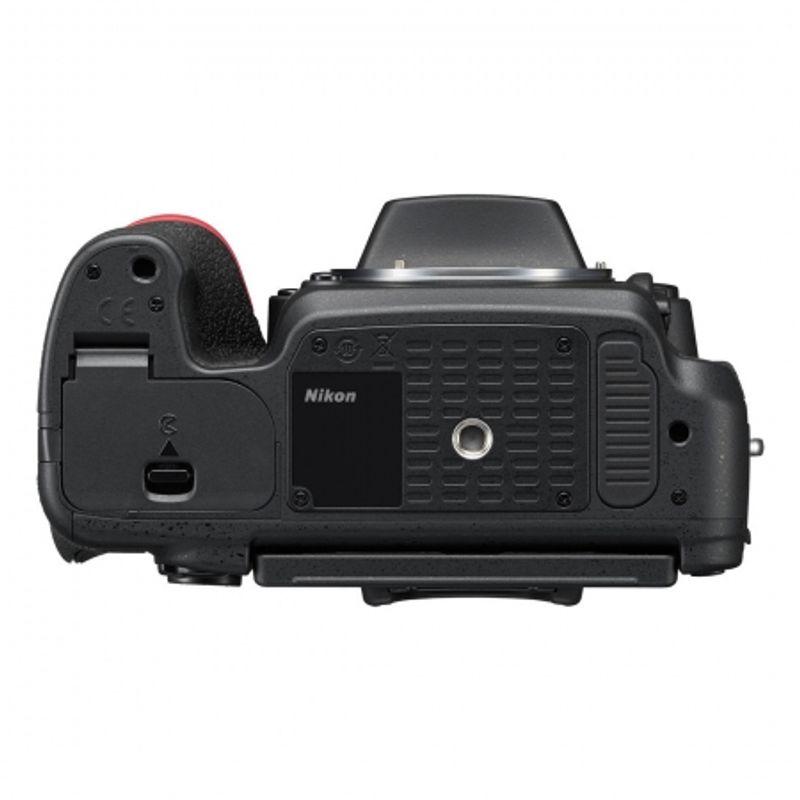 nikon-d750---85mm-f-1-8g--55941-4