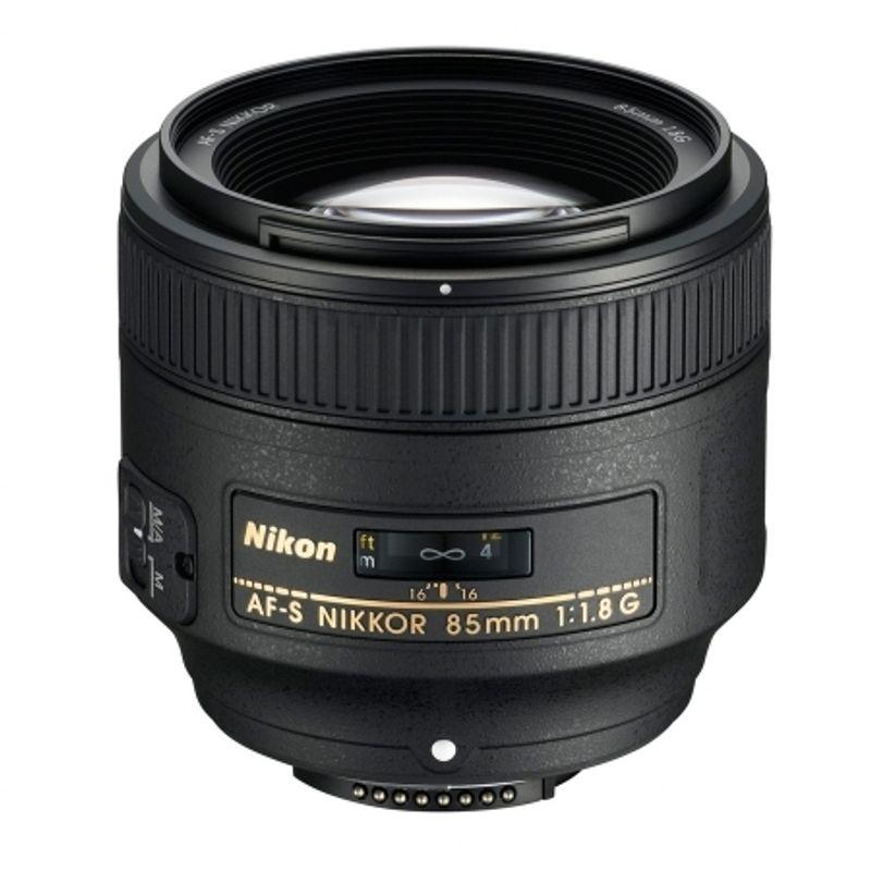 nikon-d750---85mm-f-1-8g--55941-143-333