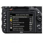nikon-d750---85mm-f-1-8g--55941-8