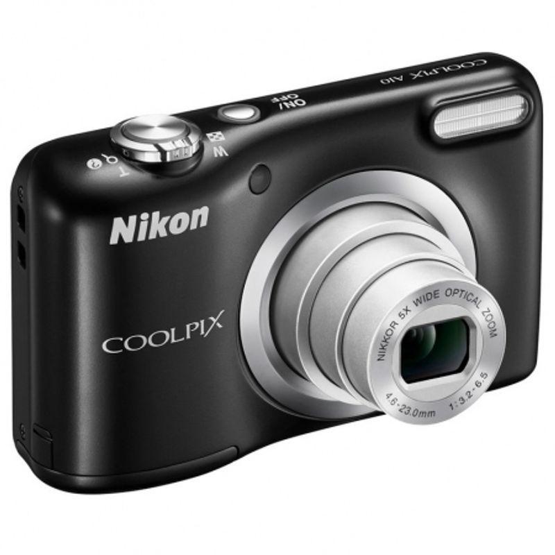 nikon-coolpix-a10-black-card4-gb-husa-incarcator-56496-747