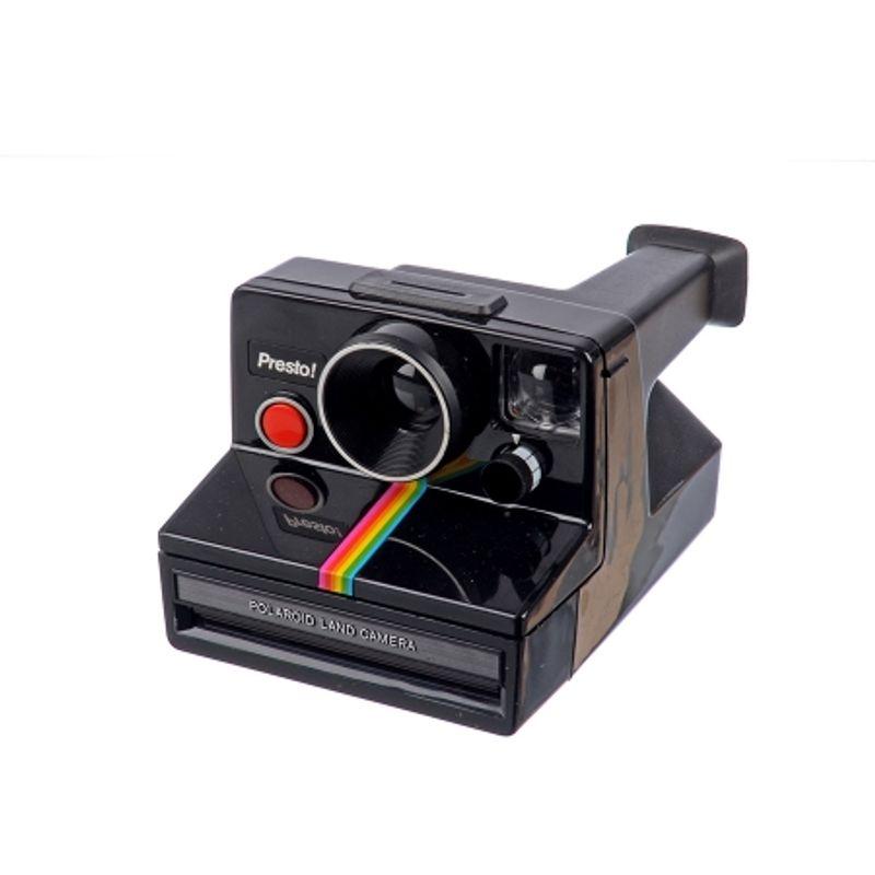 polaroid-sx-70-camera-hardbody-black-56698-656