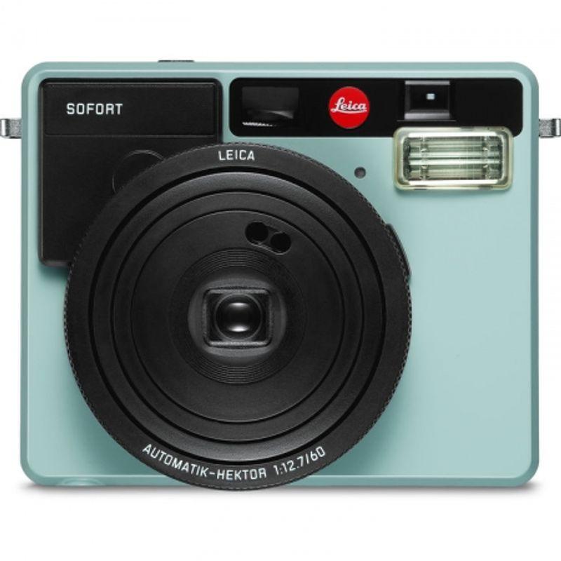 leica-sofort-aparat-foto-instant--verde-56734-119