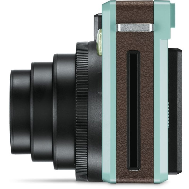 leica-sofort-aparat-foto-instant--verde-56734-4-278