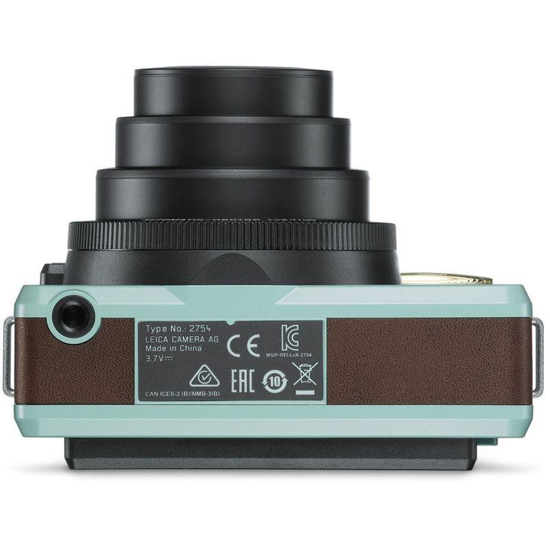 leica-sofort-aparat-foto-instant--verde-56734-6-193