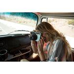 leica-sofort-aparat-foto-instant--verde-56734-7-999