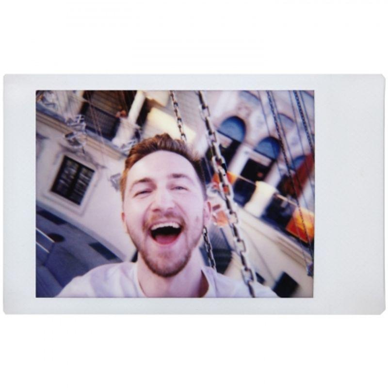 lomography-instant-automat-obiective--alb-57899-2