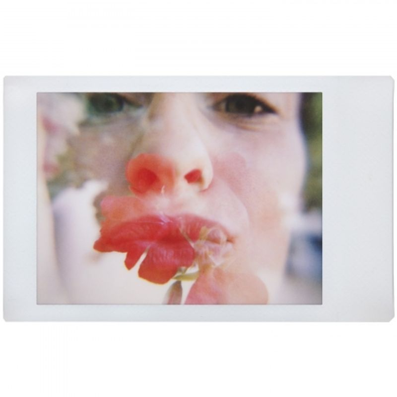 lomography-instant-automat-obiective--alb-57899-4