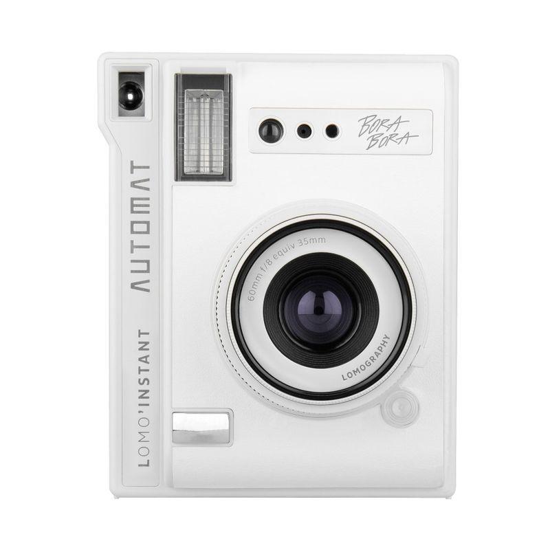 lomography-instant-automat-obiective--alb-57899-8-126