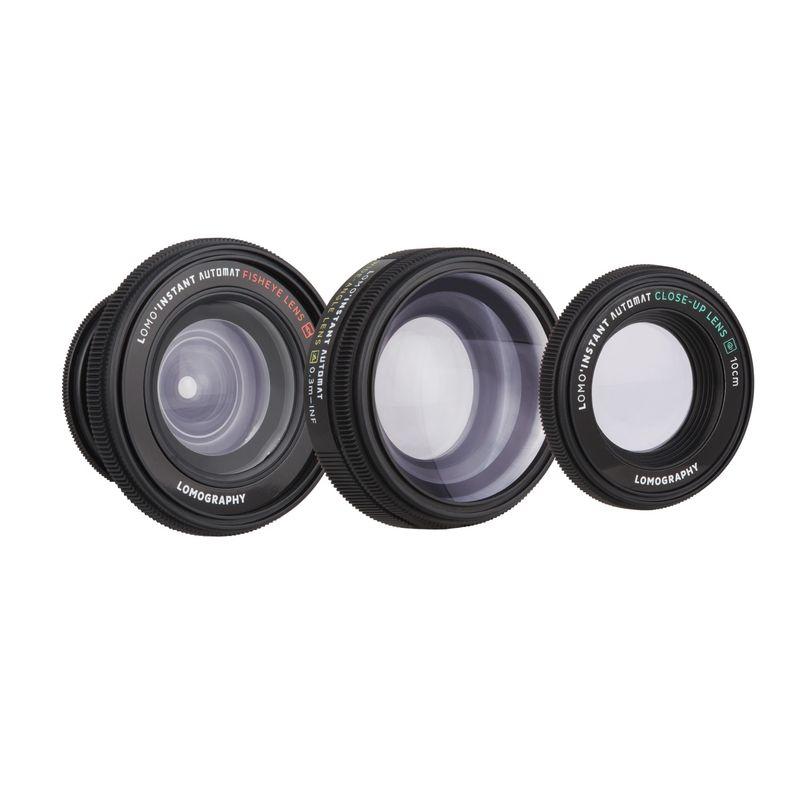 lomography-instant-automat-obiective--alb-57899-127-549