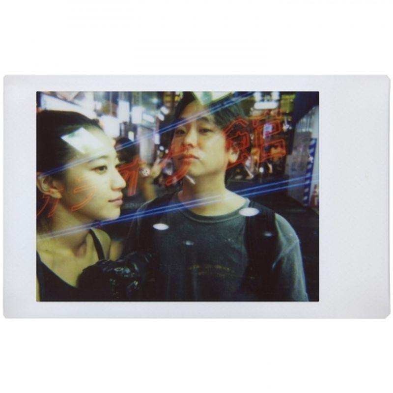 lomography-instant-automat-obiective--negru-57900-6