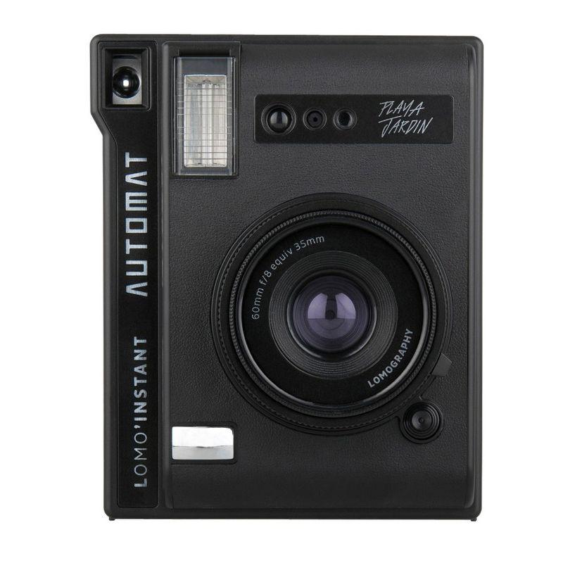 lomography-instant-automat-obiective--negru-57900-11-742